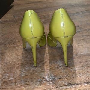 Steve Madden Shoes - Steve Madden pumps